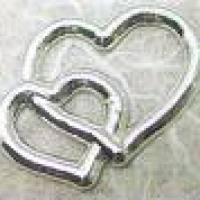 Kjærlighet<3