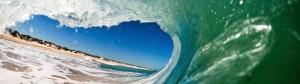 cropped-wave.jpg