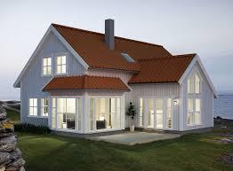 Hellevik hus