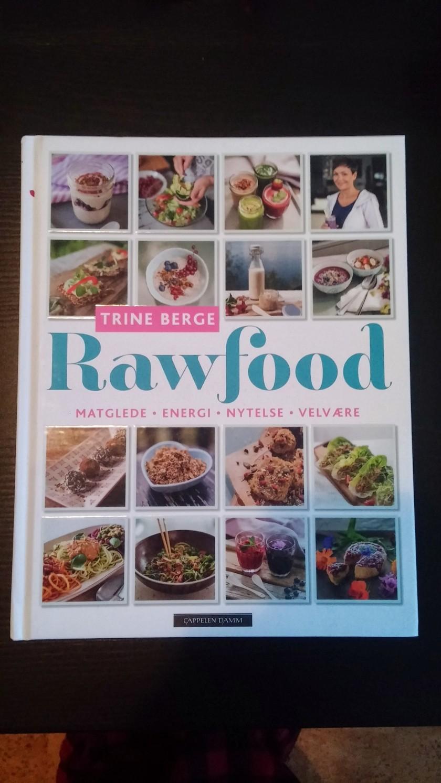 raw food 2