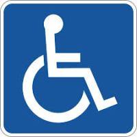 Barn og funksjonshemming - hva tenker barna?