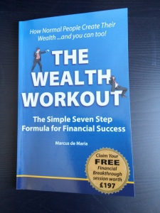 Wealth Workout