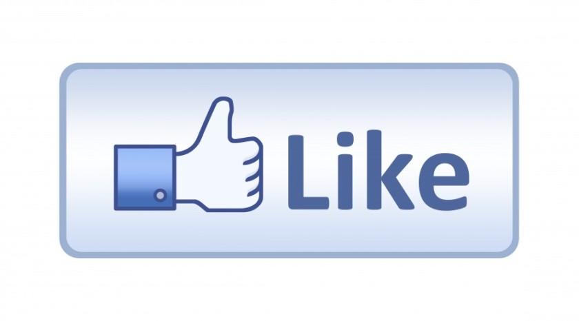 liker facebook