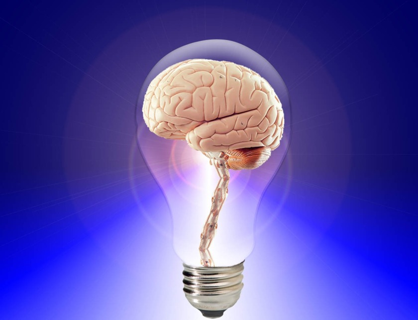 bright_idea_186668